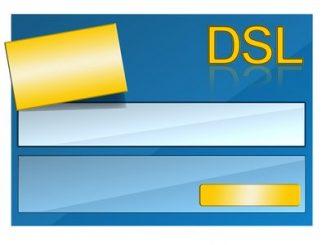 DSL Wechsler
