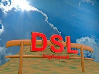 DSL ohne Mindestvertragslaufzeit