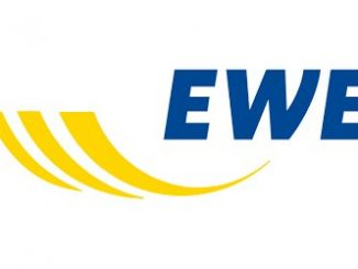 EWE DSL