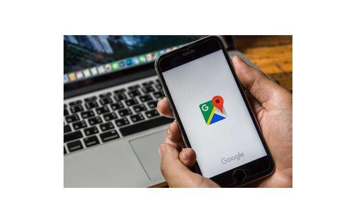 Rechtsbruch - Google ortet ständig Standortdaten über Android