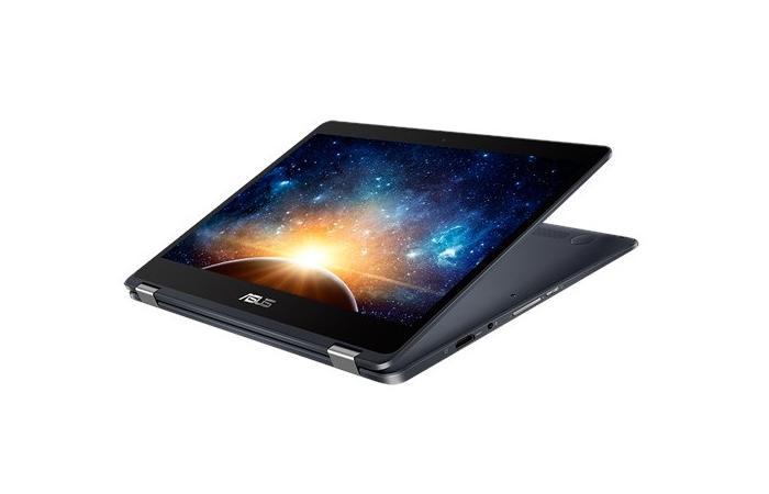 Snapdragon 835 - 22 Stunden Laufzeit auf Notebook