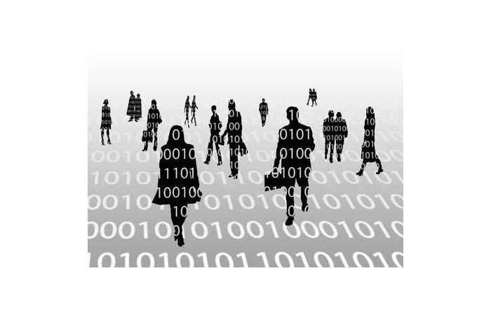 Stille SMS - Behörden greifen häufiger zum Überwachungsmittel