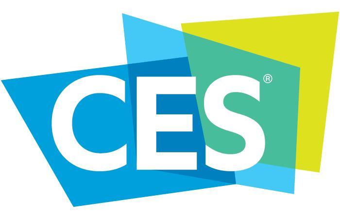 CES - Intelligente Lautsprecherboxen im Fokus