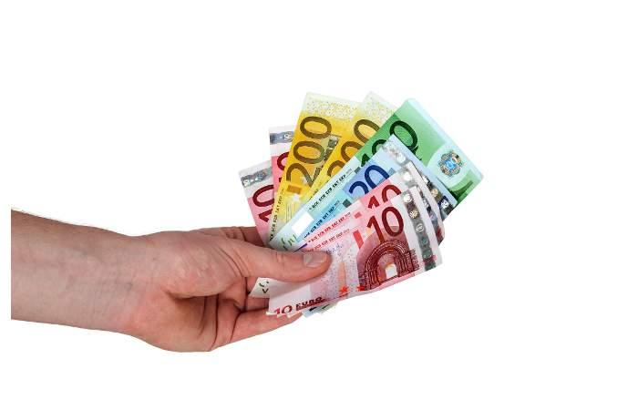 PSD2 - Bezahlen im Internet wird sicherer