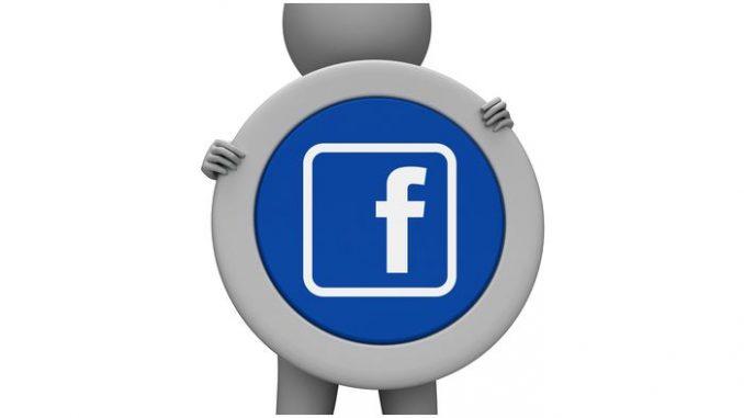 Facebook - noch mehr Ärger für Social-Media-Portal