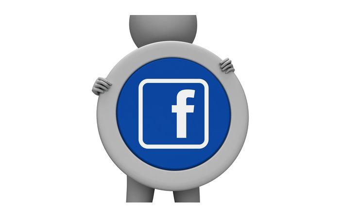 """""""Pronunciations"""" – Facebook kauft Stimmaufzeichnungen seiner Nutzer"""