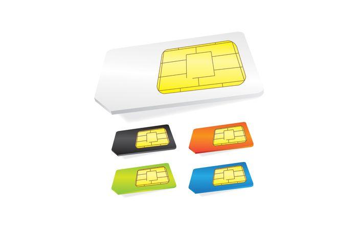 Prepaid - aktuell von günstigen Angeboten profitieren