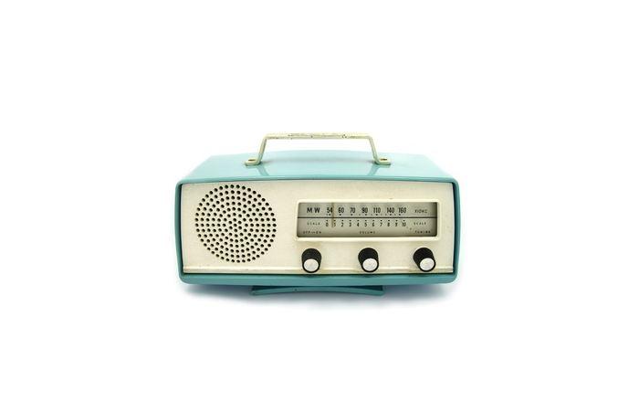 Radio-Streit - UKW-Frequenzen vor Abschaltung?