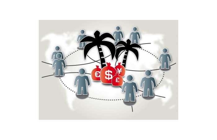 Amazon - ausländische Händler sollen Umsatzsteuer zahlen