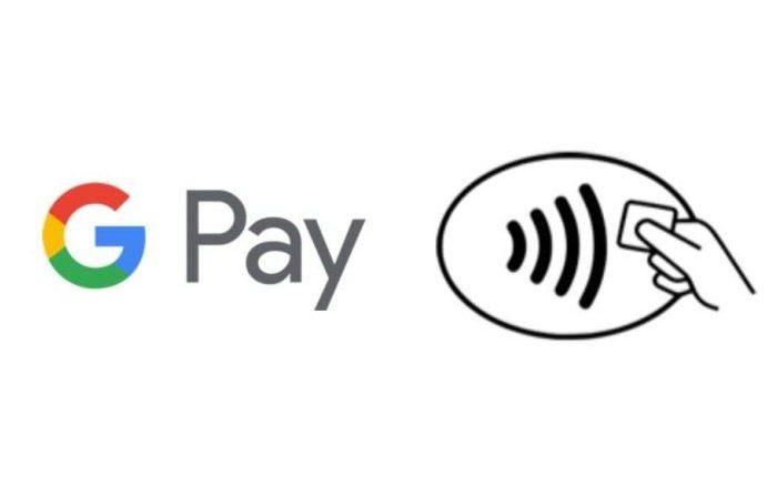 Google Pay - kontaktloses Bezahlen per Smartphone startet