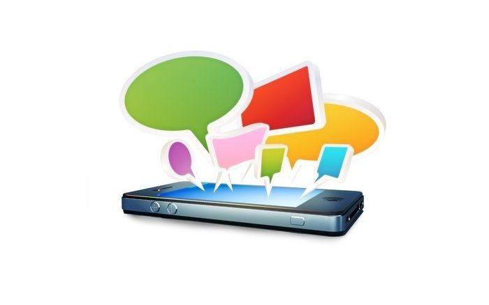 Forderung - alle Messenger sollen mit WhatsApp kommunizieren