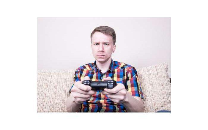 Gaming Disorder - WHO stuft Spielsucht als Krankheit ein