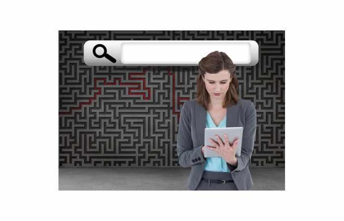 Verlust der Anonymität – Gesichtsdatenbank PimEyes steht unter Kritik