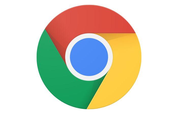 Chrome 84 – Update auf neue Browser-Version steht zum Download bereit