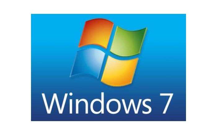 Microsoft - längerer Support für Windows 7