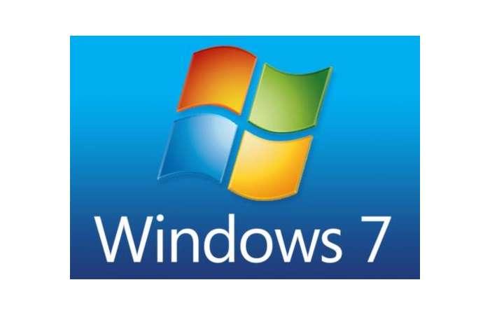 Supportende von Windows 7 – Experten warnen vor Sicherheitsrisiken