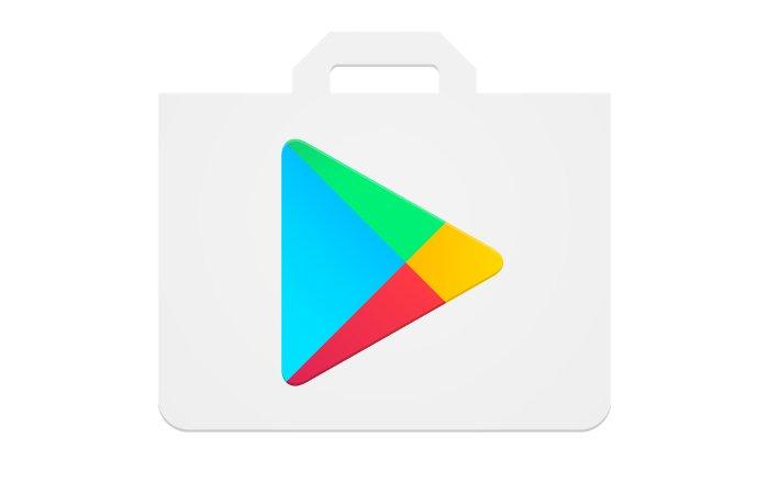 Android - Smartphones können durch Google Play teurer werden