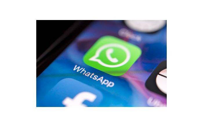 WhatsApp – Kontrolle von massenhaftem Newsletter-Versand verschärft