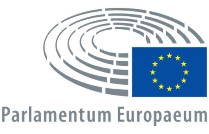 Mobilfunknutzung im Ausland - EU Parlament beschließt Preissenkung