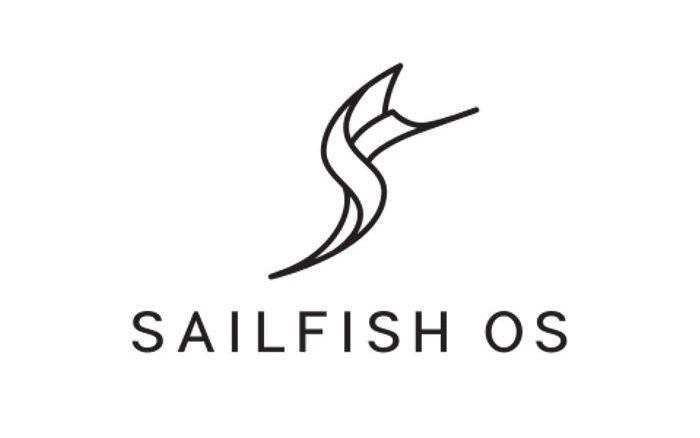 OS-Alternative - Mobiles Betriebssystem Sailfish Version 3