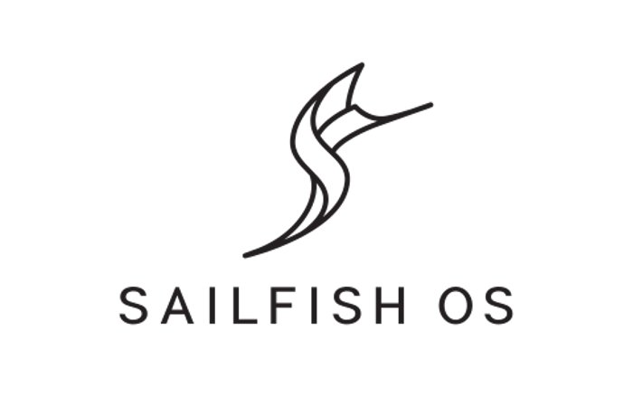 OS-Alternative - Mobiles Betriebssystem Sailfish Version 3