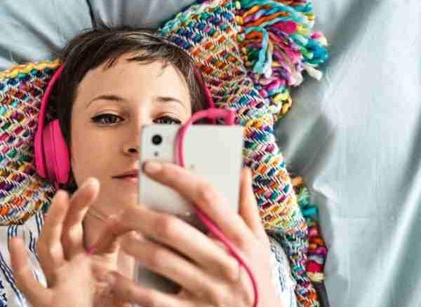 Advent DayFlat - Telekom Adventsgeschenk an Ihre Mobilfunkkunden