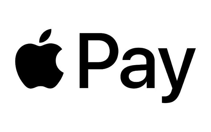 Mobiles Bezahlen - Apple Pay ist da