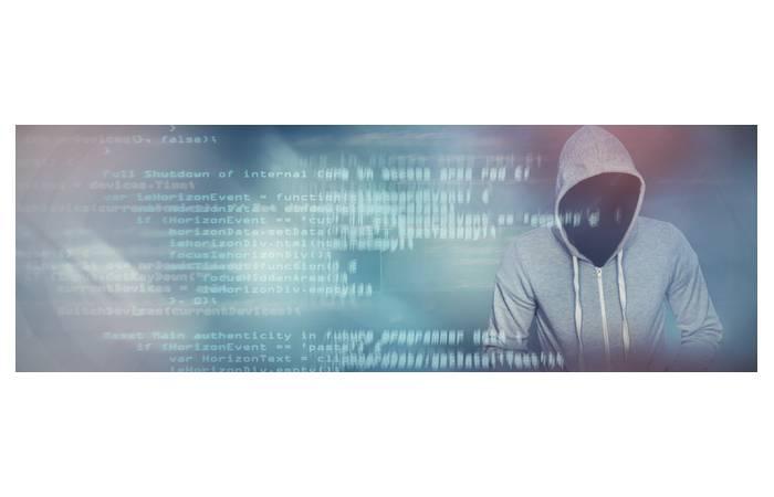 Kreditkartenbetrug mit digitalen Doppelgängern