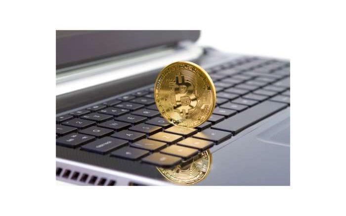 Crypto-Mining Gefahr für Internetnutzer