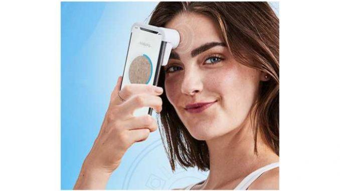 Neutrogena-skin360