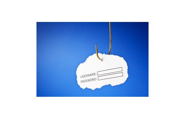 Passworthack - 773 Millionen Accountdaten veröffentlicht