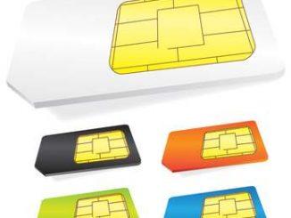 Smartphone Tarife Vergleich - Telefonieren & surfen mit