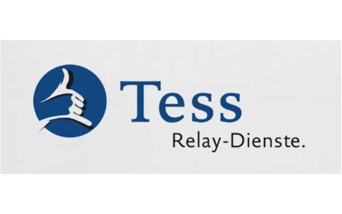 Tess Relay-Dienste