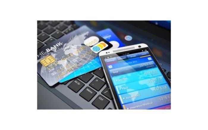 PSD2  – Online-Zahlungen werden sicherer, aber komplizierter