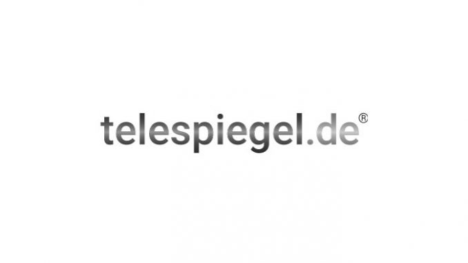 telespiegel.de
