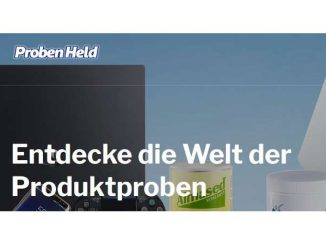 probenheld-screen