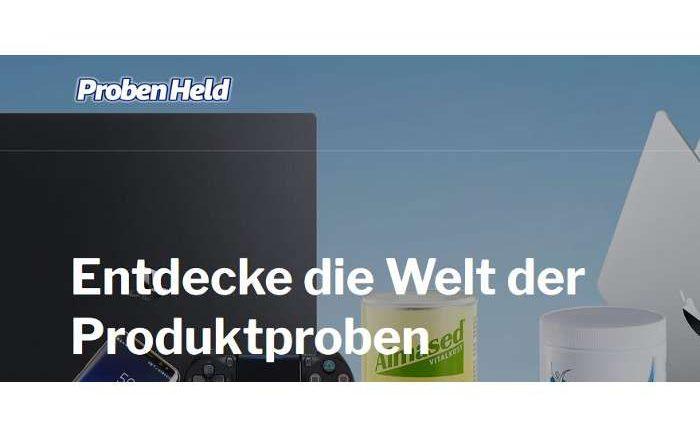probenheld-screen