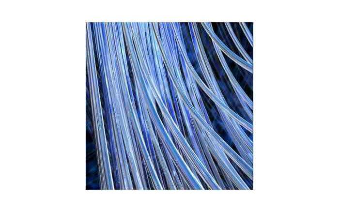 SD-WAN verändert die Netze