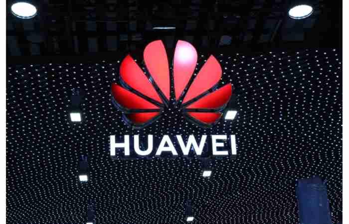 Huawei-OS – erste Smartphones mit eigenem Betriebssystem angekündigt