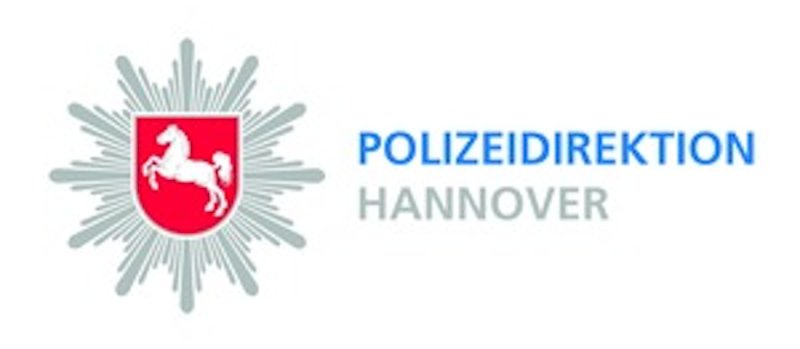 Polizei Hannover warnt - Betrugsmasche falscher Microsoft-Mitarbeiter