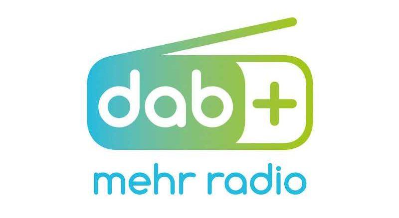 DAB+- Digitalradiopflicht für Neuwagen & stationäre Geräte ab dem 21.12.