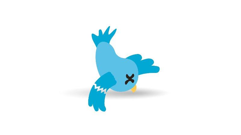 Fraunhofer SIT Warnung - Gravierende iOS Sicherheitslücke TwitterKit