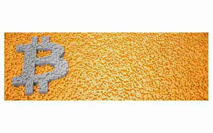 Bitcoin Wertschwankungen – die Entwicklung der letzten 12 Monate