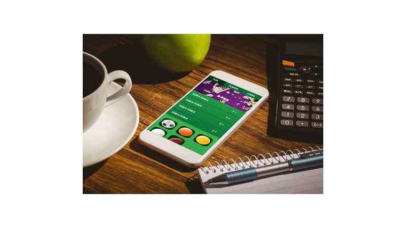 Online Glücksspiel – Fehlende einheitliche Regulierung erschafft Grauzone