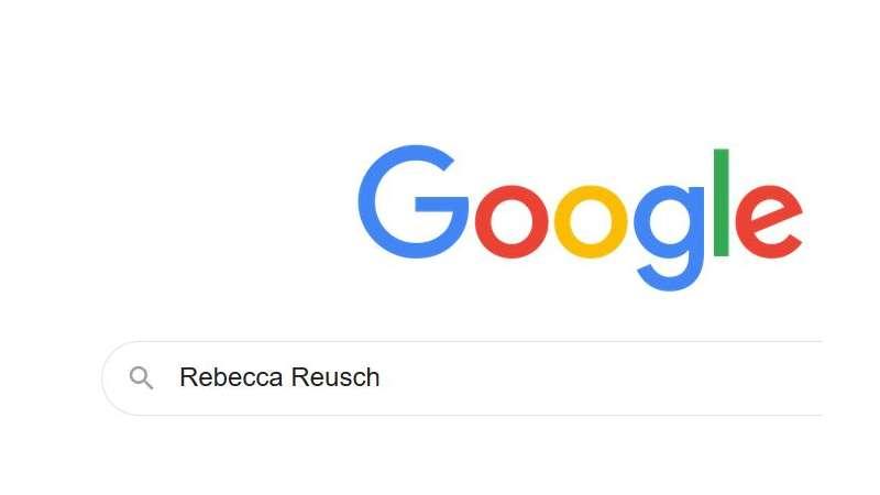 Das war das Jahr 2019 – der große Suchtrend-Rückblick von Google