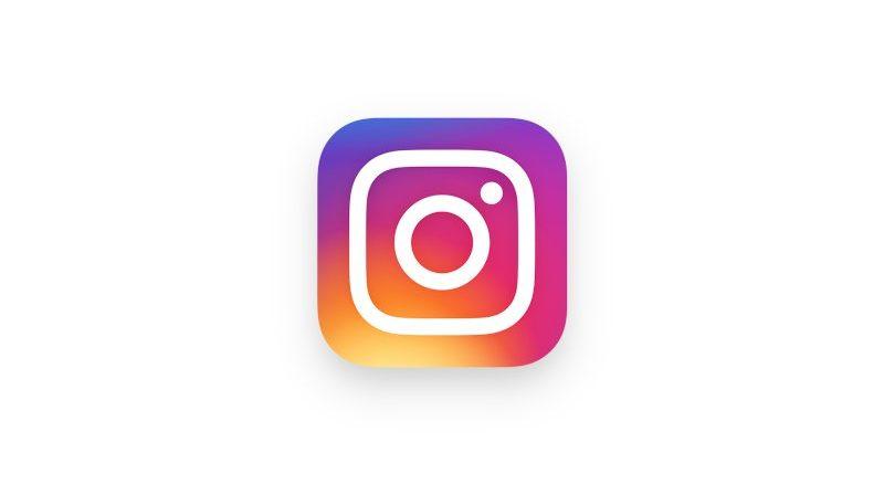 Instagram – Altersbeschränkung soll für mehr Sicherheit sorgen