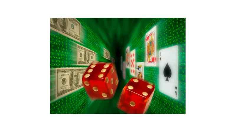 Online-Glücksspiel – Zocken im Internet wird legal, aber überwacht