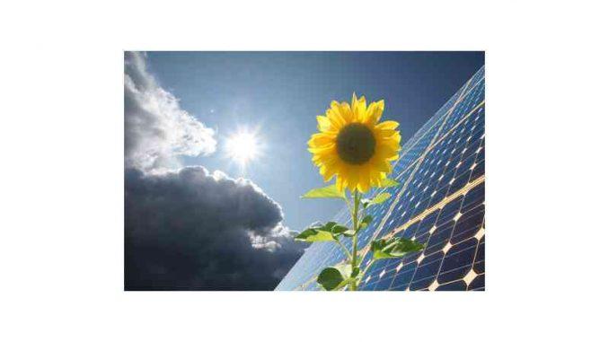 Stromkosten sparen - Teuren Tarifen entgehen und selber produzieren