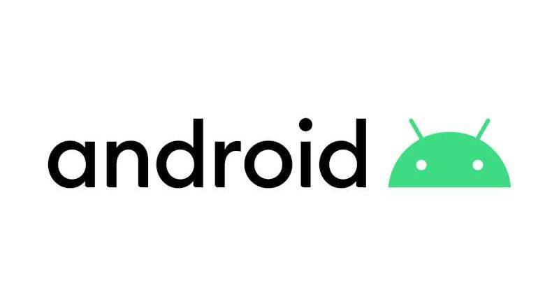 Android 11 – Vorabversion des neuen Betriebssystems veröffentlicht