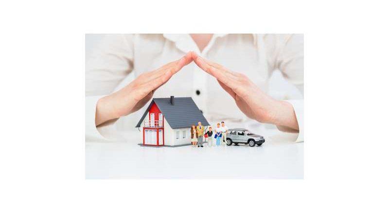 Die Hausratversicherung – Alle wichtigen Informationen im Überblick